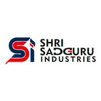 Shri Sadguru Industries