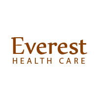 Everest Health Care