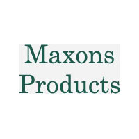 Maxons Products