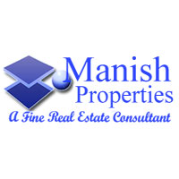 Manish Properties