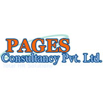 Pages Consultancy (P) Ltd.