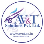 AV&T Hospitality Solutions Pvt. Ltd.