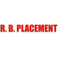 R B Placement