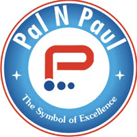 Pal N Paul Incorportion