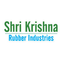 Shri Krishna Rubber Industries