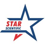 Star Scientific Glass Co.