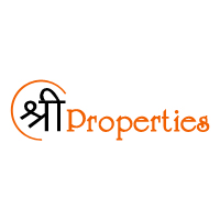 Shree Properties