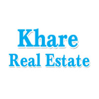 Khare Real Estate