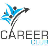 Career Club