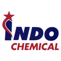 Indo Chemical & machinery works
