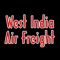 West India Air Freight