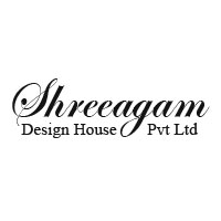 Shreeagam Design House Pvt Ltd