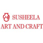 SUSHEELA ART AND CRAFT