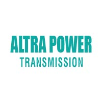 Altra Power Transmission