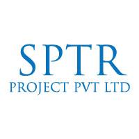 SPTR Project Pvt Ltd