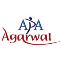 Agarwal Printers And Alieds