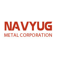 Navyug MetalCorporation