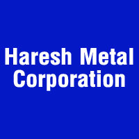 Haresh Metal Corporation