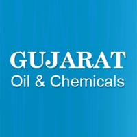 Gujarat Oil & Chemicals