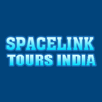 Spacelink Tours India