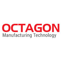 Octagon Manufacturing Technology
