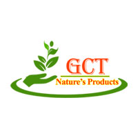 GCT Nature's Products