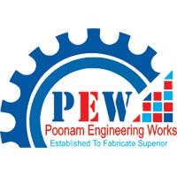 M/S POONAM ENGINEERING WORKS
