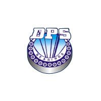 DPS Bearings Pvt. Ltd.