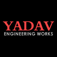 Yadav Engineering Works
