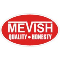 Mevish Pharma Machineries (I) Pvt. Ltd.
