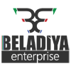 Beladiya Enterprise