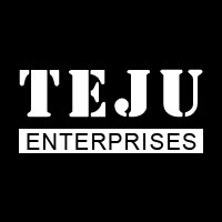 Teju Enterprises
