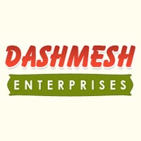 Dashmesh Enterprises