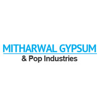Mitharwal Gypsum & Pop Industries