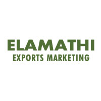 Elamathi Exports Marketing