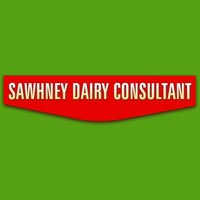 Sawhney Dairy Consultant