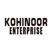 Kohinoor Products
