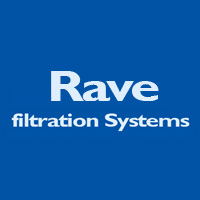 Rave Filtration Systems