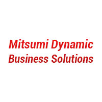 Mitsumi Dynamic Business Solutions