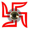 Swastik Third Eye Security