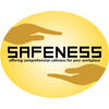 Safeness Quotient Limited