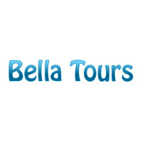 Bella Tours