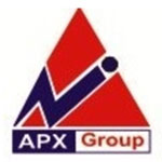 Apx sale and Services