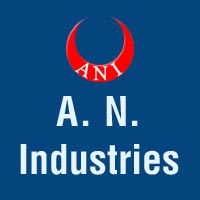 A. N. Industries