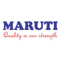 Maruti Auto Equipment India Private Limited