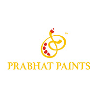 Prabhat Paints