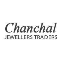 Chanchal Jewellers Traders