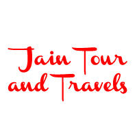 Jain Tour and Travels