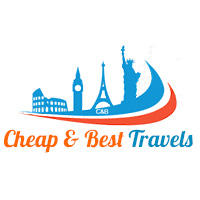 Cheap & Best Travels