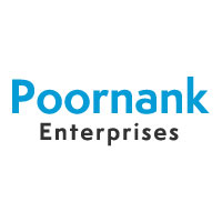 Poornank Enterprises